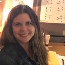 Jacklyn Westberg